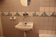 N47047_koupelna1
