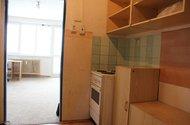 N47047_kuchyně1
