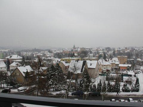 Prodej bytu Jáchymovská ul. Liberec
