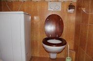 N47052_záchod