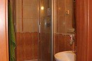 N47052_koupelna