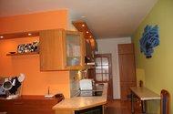 N47052_kuchyně