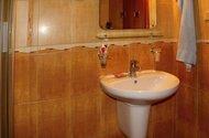 N47052_koupelna umyvadlo