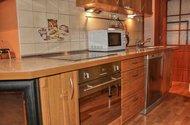 N47052_kuchyně spotř.