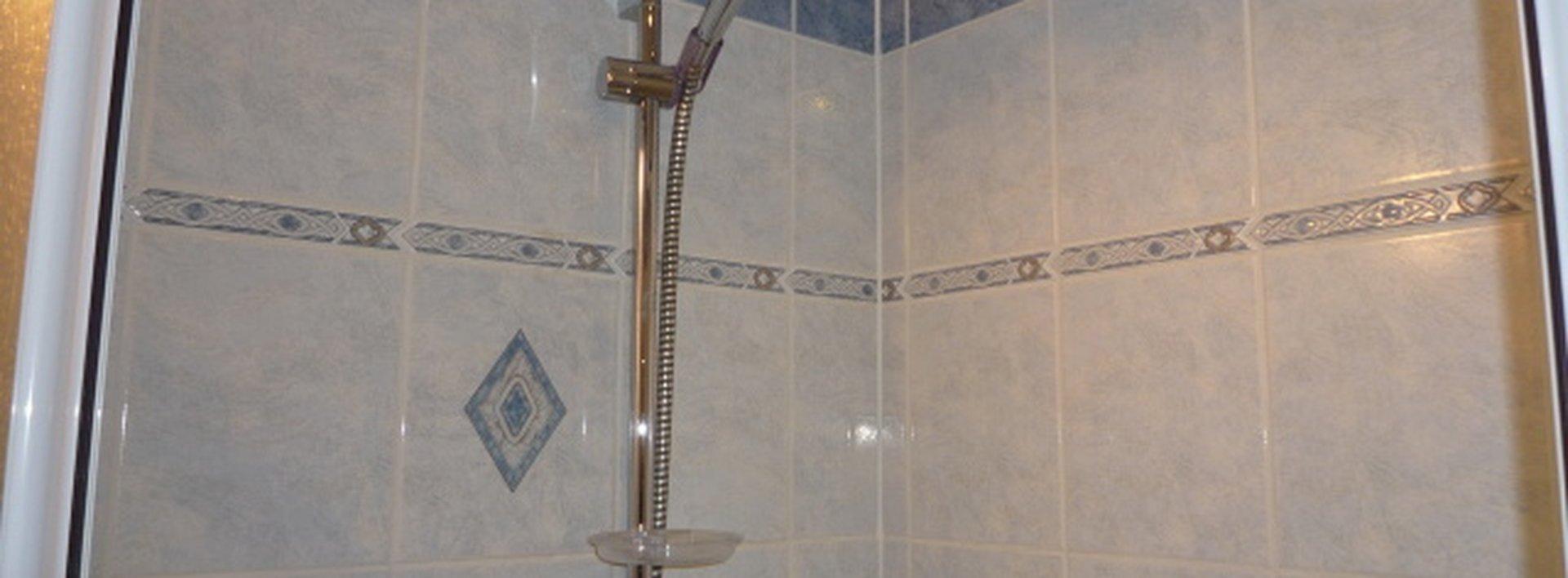 Prodej, Byty 1+1, 36 m², Jabloňová ul., Krupka., Ev.č.: N47055
