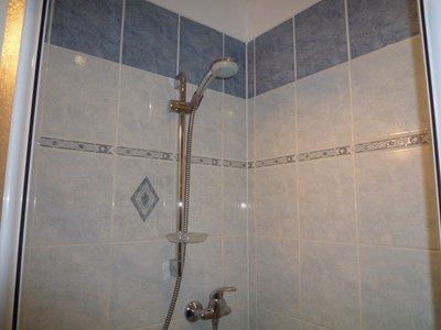 Prodej, Byty 1+1, 36 m²