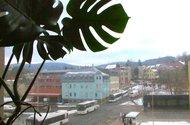 N47056_výhled z okna