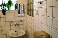 N47056_koupelna 2