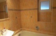 N47061_koupelna