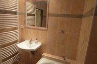 N47061_koupelna s topením