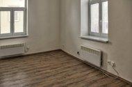 N47091_obývací pokoj