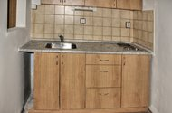 N47091_Kuchyň