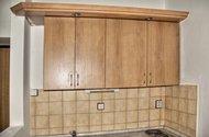 N47091_kuchyň1