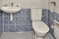 N47091_toaleta