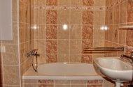 N47102_koupelna