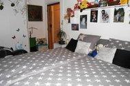 N47107_03 ložnice
