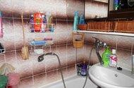 N47107_10 koupelna