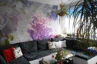 N47107_06 obývací pokoj