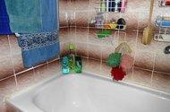 N47107_09 koupelna