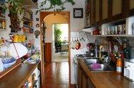 N47107_02 kuchyně