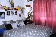 N47107_06 ložnice