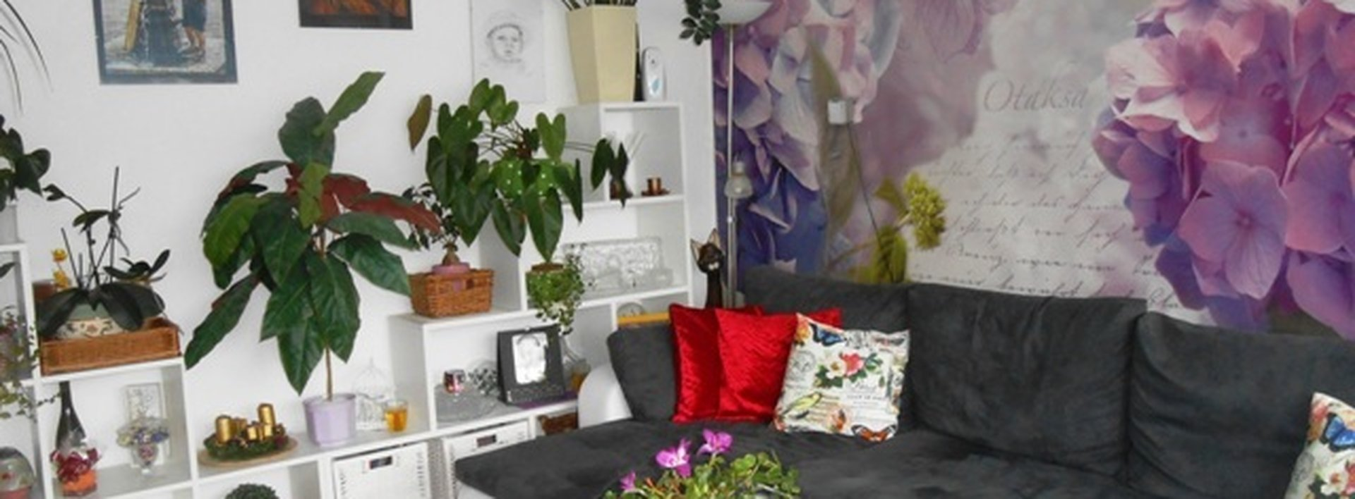 Prodej bytu 3+1+L v Jablonci nad Nisou, Vysoká ulice, Ev.č.: N47107