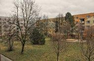 N47124_výhled park
