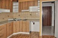 N47124_kuchyně2