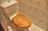 N47124_toaleta