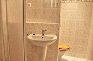 N47124_koupelna