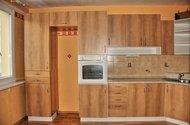 N47124_kuchyně1
