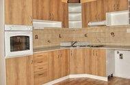 N47124_Kuchyně