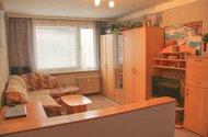 N47125_obývací pokoj1