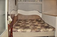 N47125_obývací pokoj_spaní