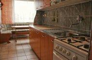 N47125_kuchyně