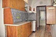 N47125_kuchyně1