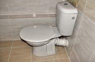 N47126_toaleta