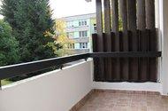 N47126_balkon