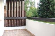 N47126_balkon_