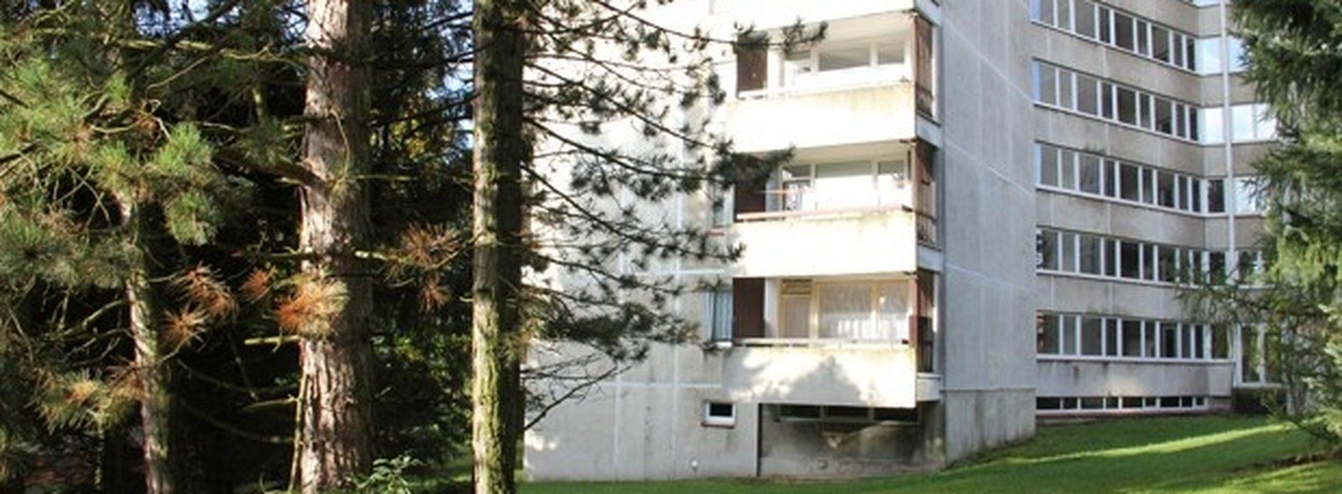 Exkluzivní investiční příležitost byt 1+kk, 30 m², Ev.č.: N47126