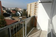 N47140_balkon