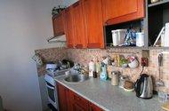 N47150_kuchyň