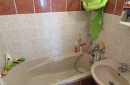 N47150-koupelna