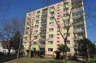 N47150_dům