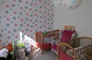 N47150_dětský pokoj