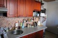 N47150_kuchyňská linka