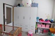 N47150_dětský pokoj vchod do chodby