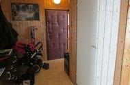 N47150_z obýváku do chodby