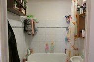 N47153_koupelna1