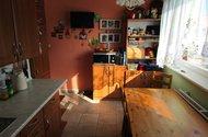 N47153_kuchyň3